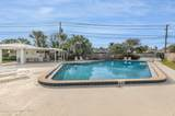 2186 Highway A1a - Photo 19