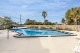 2186 Highway A1a - Photo 20