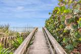 2186 Highway A1a - Photo 22
