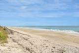 2186 Highway A1a - Photo 23