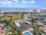 2186 Highway A1a - Photo 25