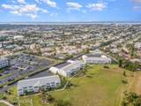 2186 Highway A1a - Photo 27