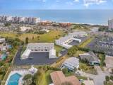 2186 Highway A1a - Photo 29
