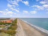 2186 Highway A1a - Photo 30