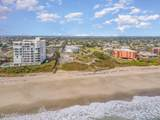 2186 Highway A1a - Photo 31