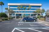 930 Harbor City Boulevard - Photo 1