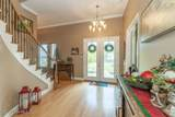 4405 Indian River Drive - Photo 14