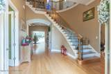 4405 Indian River Drive - Photo 15