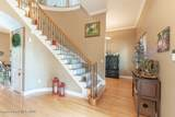 4405 Indian River Drive - Photo 16