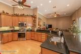 4405 Indian River Drive - Photo 18