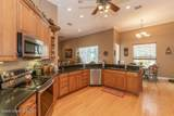 4405 Indian River Drive - Photo 19
