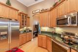 4405 Indian River Drive - Photo 20