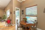 4405 Indian River Drive - Photo 23