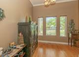 4405 Indian River Drive - Photo 24