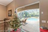 4405 Indian River Drive - Photo 26