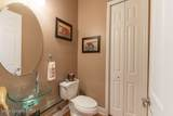 4405 Indian River Drive - Photo 27