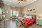 4405 Indian River Drive - Photo 29