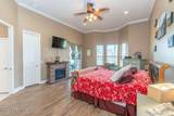 4405 Indian River Drive - Photo 31