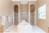 4405 Indian River Drive - Photo 32