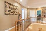 4405 Indian River Drive - Photo 36