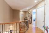 4405 Indian River Drive - Photo 37