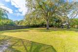 4405 Indian River Drive - Photo 4