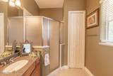 4405 Indian River Drive - Photo 40