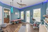 4405 Indian River Drive - Photo 41