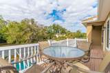 4405 Indian River Drive - Photo 43