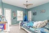 4405 Indian River Drive - Photo 44