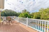 4405 Indian River Drive - Photo 47