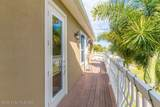 4405 Indian River Drive - Photo 48