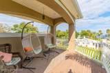 4405 Indian River Drive - Photo 52