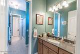 4405 Indian River Drive - Photo 54