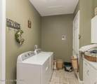 4405 Indian River Drive - Photo 55