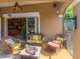4405 Indian River Drive - Photo 56
