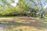 4405 Indian River Drive - Photo 60
