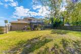 4405 Indian River Drive - Photo 61