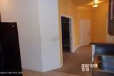 4076 Meander Place - Photo 14