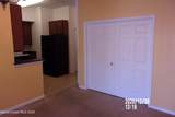 4076 Meander Place - Photo 15
