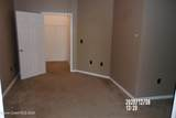 4076 Meander Place - Photo 17