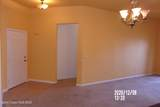 4076 Meander Place - Photo 18