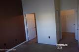 4076 Meander Place - Photo 24