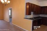 4076 Meander Place - Photo 5