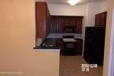 4076 Meander Place - Photo 6