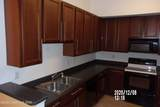 4076 Meander Place - Photo 7