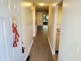 875 Marcella Lane - Photo 7