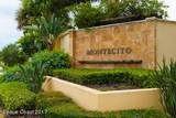 55 Montecito Drive - Photo 5