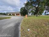 2145 Palm Bay Road - Photo 1