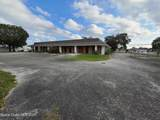 2145 Palm Bay Road - Photo 2